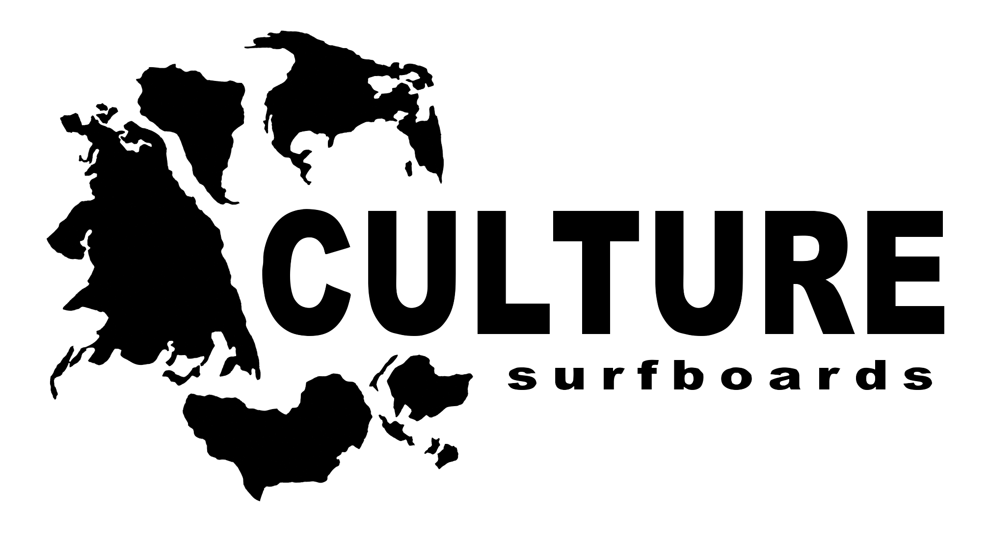 culture supply sticker